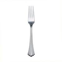 1800 Place Fork