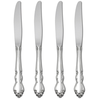 Dover Place Knives (set of 4)