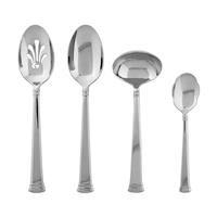 ETERNAL 4pc Hostess Set