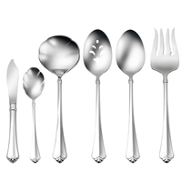 Juilliard 6pc Serving Set