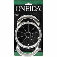 ONEIDA Apple Corer
