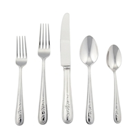 OPAL INNOCENCE 5pc Place Setting