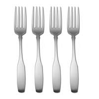 Paul Revere Place Forks (set of 4)