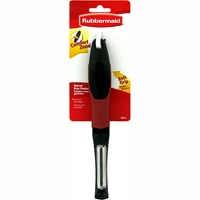 RUBBERMAID Bow Peeler