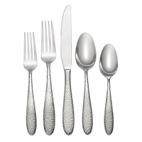 Reyna 5pc Place Setting