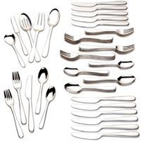Lenox STRATTON 65pc Set